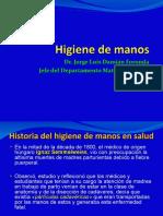 Higiene de manos_2014.ppt