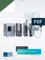 Brochure-Network-Security-EN