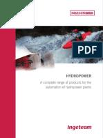 ingecon-hydro2017