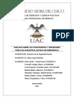 GRUPO 2 - SEGURIDAD SOCIAL.docx