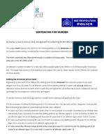 crpc project docx.pdf