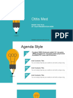 Creative-Idea-Bulb-PowerPoint-Template.pptx