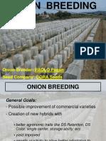 Onion Breeding_2014_3_EN.pdf
