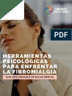 HERRAMIENTAS-PSICOLÓGICAS-PARA-ENFRENTAR-LA-FIBROMIALGIA-2.pdf