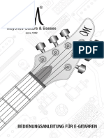 mayones_guitar_manual_ge.pdf