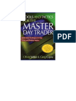Capra, Greg_ Velez, Oliver L. - Tools and tactics for the master day trader _ battle-tested techniques for day, swing, and position traders-McGraw-Hill (2000).pdf