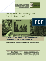 check_list_licenciamento_ambiental