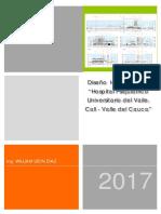 MEMORIA DE CÁLCULO  DEFINITIVO FEBRERO 2017 (1)