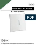prodimage53f2686254280.pdf