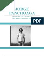 JORGE PANCHOAGA EXPO.pptx