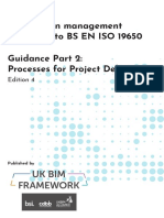 ISO19650-2Edition4 (1)