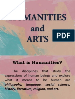 GEC 4 Lesson 3 - Humanities & Art.pdf