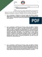 SEGUNDO EXAMEN PARCIAL PROYECTO DE GRADUACIÓN (1)
