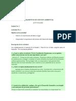 actividad 2 wilbert .docx