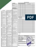 21110.pdf
