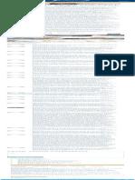 Do You have ADHD or OCD  Amen Clinics.pdf