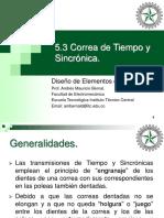 5.3 CORREA DE TIEMPO Y SINCRONICA (1).pdf