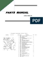 M550L_EUROPE_EFI_PARTS_MANUAL