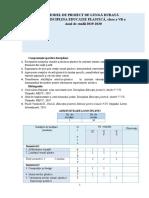 educatie_plastica_cl.vII_2019-2020