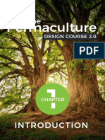 Chapter_1_Course_Notes