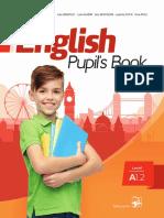 Limba Engleza, nivelul A1.2 (a.2019).pdf