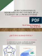 CIRCULOS_DE_CALIDAD