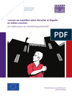 balancing-security-and-dignity-in-prisons_fr-1.pdf