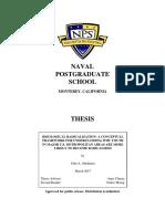 800947.pdf
