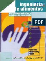 Ingeniería de Alimentos.pdf