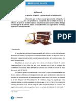 Texto_de_Clase_II