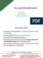 Antiseptics & Disinfectants.pptx
