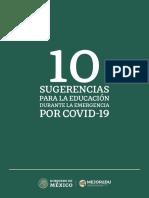 1 MEJOREDU COVID19 4.pdf