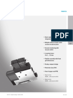 VADM_ENUS.pdf