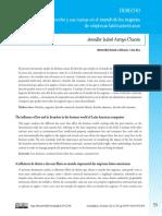Dialnet-LaInfluenciaDelDerechoYSusRamasEnElMundoDeLosNegoc-6584092.pdf
