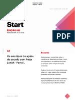 1583765084wpdm_SUNO_Relatorio_Start_19
