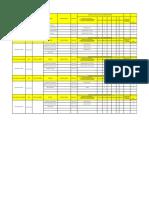 Raport de activitate online (primar)