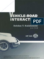 Vehicle road Interaction_STP1225.pdf
