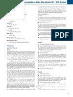 Loesungen_und_Hoertexte_UEbungstest_telc_Deutsch_B1.B2_Beruf.pdf