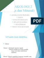FARMAKOLOGI 2-1.pptx