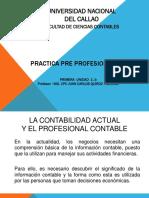 SEMANA 2- PRACTICAS PRE II.pdf
