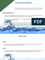 proyectoplantaagua-110705135444-phpapp01