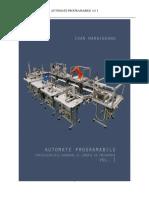 automate programabile vol1