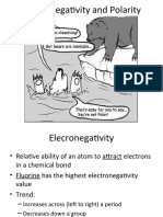 CP 5 Electro and Polar 2014-2015 LC