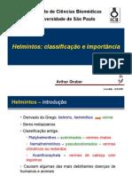 Helmintos_classificacao_importancia_2010