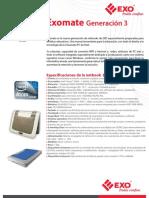 exomate3-5-2v9.pdf