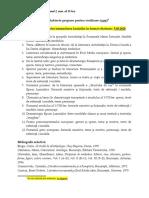 Subiecte_curs_verif. Lit._comp._ 2020.docx