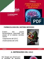 CLASE_6-7__FARMACOLOGIA_DEL_SITEMA_NERVIOSO_1