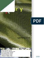 Ingenieria Textil F1 final