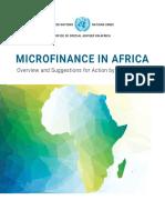 2013microfinanceinafrica.pdf