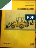 Rukovodstvo_operatora_Volvo_BL_61(1).pdf
